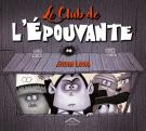 Le Club de l'Épouvante