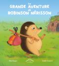 La grande aventure de RobinsonNérisson