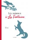 Les animaux de La Fontaine