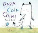 Papa Coin Coin !