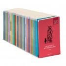 Les Petits Guides de la langue française Le Monde (30titres)