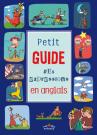 Petit Guide des expressions en anglais