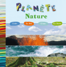 Planète Nature
