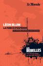 Les Rebelles - Volume 9 - Léon Blum