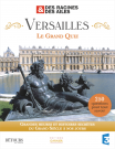Versailles, Le Grand Quiz