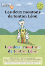 Les deux moutons de tonton Léon