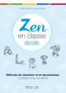 Zen en classe : école