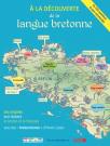 À la découverte de la langue bretonne