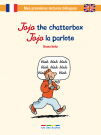 Jojo the chatterbox - Jojo la parlote
