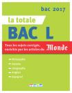 La Totale - Bac L 2017