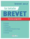 La Totale - Brevet 2017