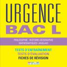 Urgence Bac L, édition 2017