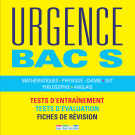 Urgence Bac S, édition 2017