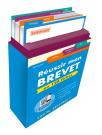Boîte à fiches : Réussir mon Brevet