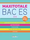 Maxitotale 2018 - Bac ES