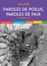 Paroles de poilus, paroles de paix