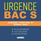 Urgence Bac S, édition 2018