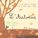 Mes créations des quat'saisons : L'automne