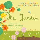 Mes créations des quat'saisons : Au jardin