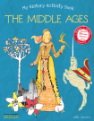 My History Activity Book : The Middle Ages