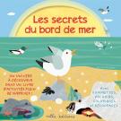 Les secrets du bord de mer