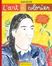 L'art à colorier : Gauguin