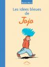 Les idées bleues de Jojo