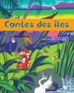 Contes des îles