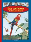 Les animaux de Benjamin Rabier