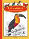 Les animaux vus par les grands naturalistes