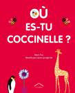 Où es-tu Coccinelle ?