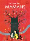 Le livre des mamans - version gros caractères