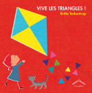 Vive les triangles !