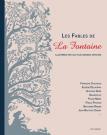 Les Fables de La Fontaine, illustrées par les plus grands artistes