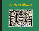 Le Petit Poucet, découpages E. Fornage