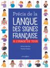 Précis de la Langue des Signes Française