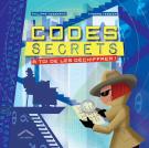 Codes secrets