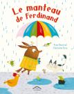 Le manteau de Ferdinand