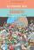 Le monde des déchets