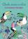 Cherche, dessine et colorie les animaux sauvages