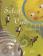 Le Soleil et le Vent : Une fable d'Ésope