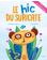 Le hic du Suricate - version gros caractères