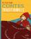 Mes plus beaux contes traditionnels, version couverture souple