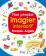 Mon premier imagier interactif Français - Anglais
