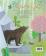 Les quatre saisons d'un ours