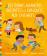 Les bonnes manières racontées et expliquées aux enfants