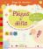 Pièges et défis : Jeux de lettres