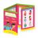 L'école en poche - Langue des signes française