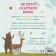 Mes contes à compléter : Le Petit Chaperon rouge