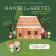 Mes contes à compléter : Hänsel et Gretel